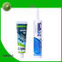 environmental One-component RTV silicone rubber TDS adhesive long-term-use for substrate