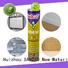 nailfree nail free adhesive allpurpose corrosion resistance SANDAO