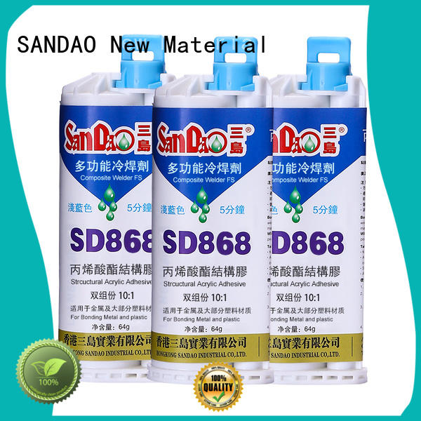 clear epoxy glue electronic for-sale for electronic parts