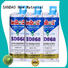 excellent Epoxy resin adhesive series bonding marketing for baking paint