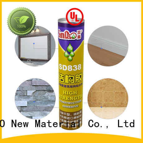 fine- quality ms adhesive adhesive wholesale for electrical products