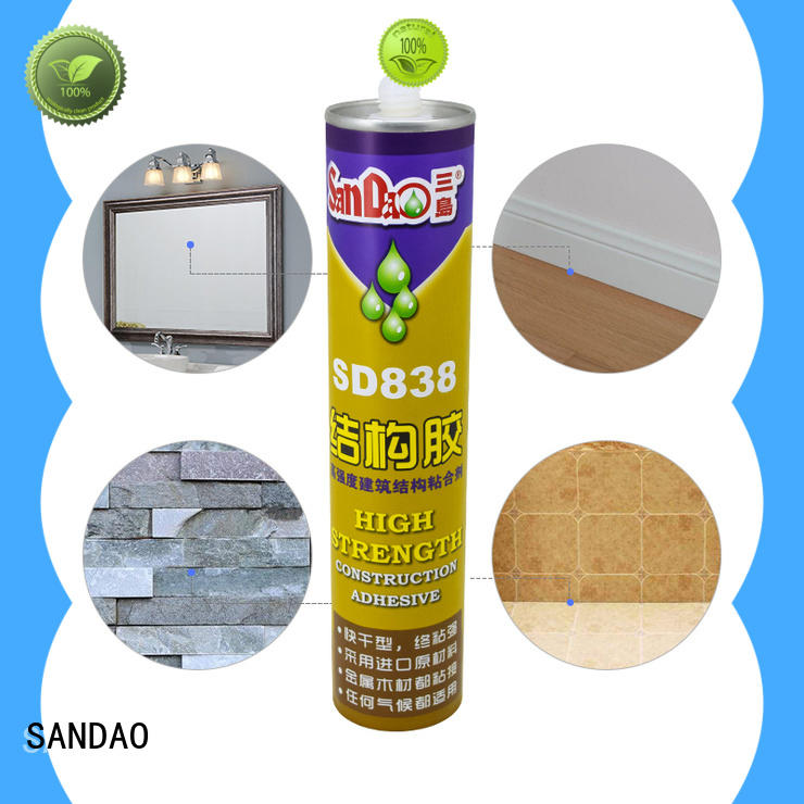 useful nail free adhesive nailfree vendor for electrical products